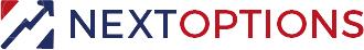 NextOptions.com