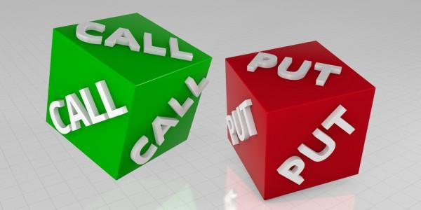 5 Key Indicators for Landing Top Profits